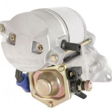 Demaror electric ( electromotor ) KUBOTA V1200 - ER31-178
