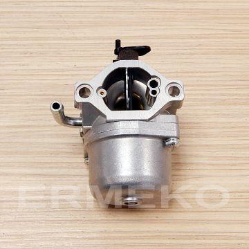 Carburator motor BRIGGS&STRATTON 593432, 790020, 794653, 794308, 790022, 698772, 794215, 791178, 793227, 790021, 791266, 790019