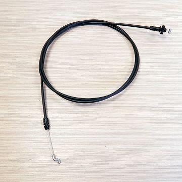 Cablu de acceleratie MTD 746-04206A - 746-04206A
