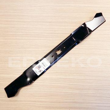 Cutit masina tuns gazon - MTD 742-0741, 742-0741A, 742-04100 - FGP011247