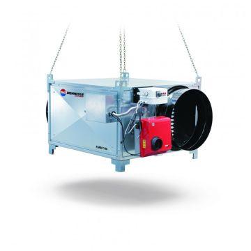 Generator de aer cald BIEMMEDUE FARM 85 M