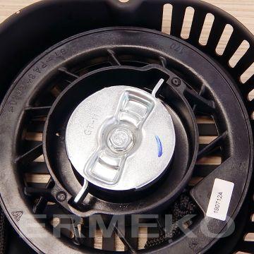 Demaror motor LONCIN LC170FDS