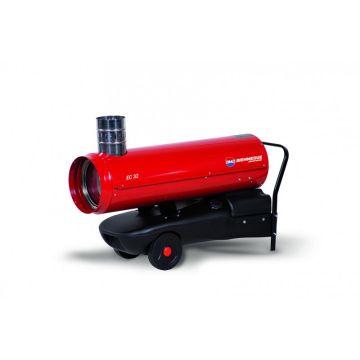 Generator de aer cald BIEMMEDUE EC 32
