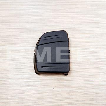 Capac filtru de aer BRIGGS&STRATTON 594575 - 594575