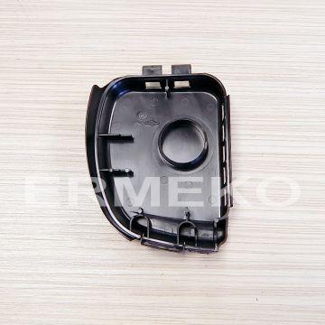 Capac filtru de aer BRIGGS&STRATTON 595659 - 595659