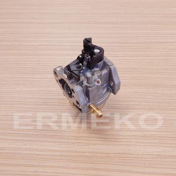 Carburator STIGA WBE0701, WBE0702