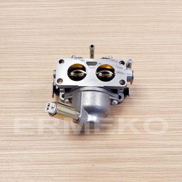 Carburator motor BRIGGS&STRATTON 593234