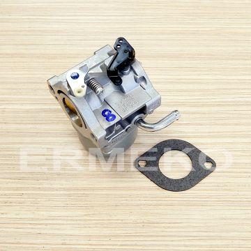 Carburator motor BRIGGS & STRATTON 590399, 796077 - 590399