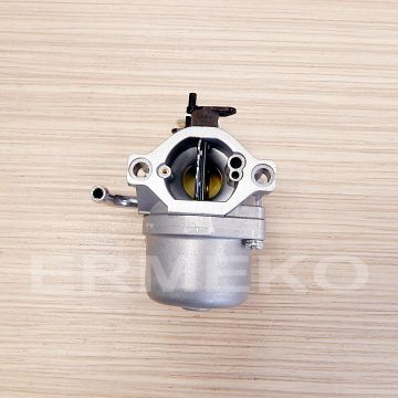 Carburator motor BRIGGS & STRATTON 590399, 796077