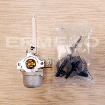 Carburator motor BRIGGS & STRATTON 793161, 796122 - ER5208326