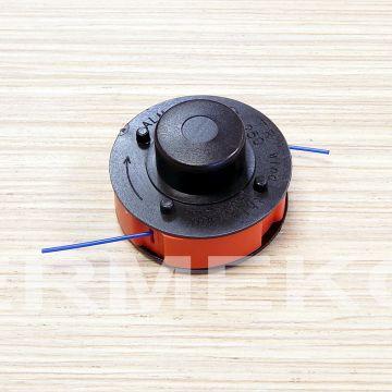 Bobina caseta filament AL-KO GT340DUO - ER1606752