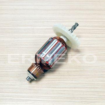 Rotor (bohrhammer) EINHELL BT-RH 1500, KCBH 1500, YPL 1501, KCBH 1500-1, TC-RH 1500; EX; BE; E; P