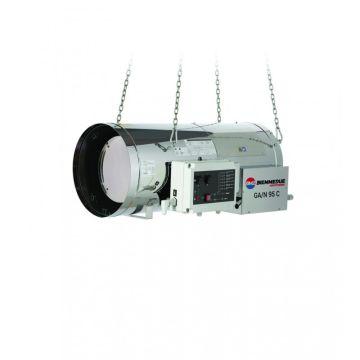 Generator de aer cald BIEMMEDUE GA/N 95 C