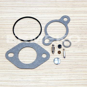 Kit reparatie carburator KOHLER CH11, CH14, CV11, CV14, CV15