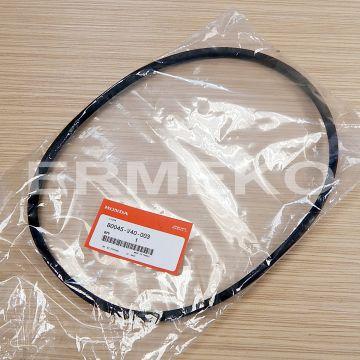 Curea de transmisie motocultor HONDA FG320R, FG314, FG315 - 80045-V40-003