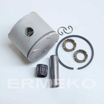 Piston complet ECHO CS400 - P021036520