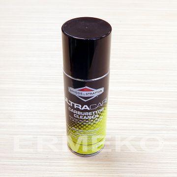 Spray curatat carburator BRIGGS & STRATTON 200ml - 992419