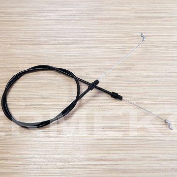 Cablu de frana motor MTD 746-05024A