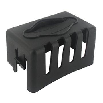 Capac filtru de aer (air filter cover) BRIGGS & STRATTON 790172 - 790172