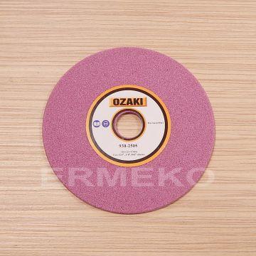 Disc pentru ascutit lant 145x22x4,7mm - ER9302505