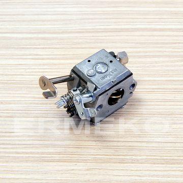 Carburator motor HONDA GX100 - 16100Z0DV02