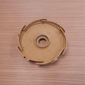 Difuzor hidrofor AQUA POWER 5010 - PSH5010-11