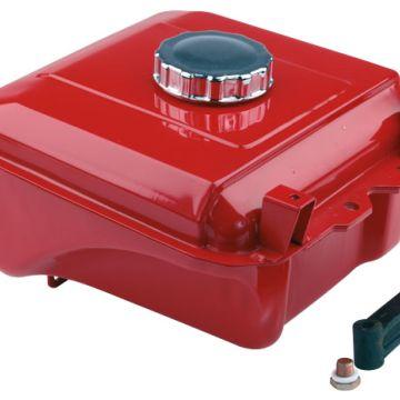 Rezervor combustibil YANMAR TF60