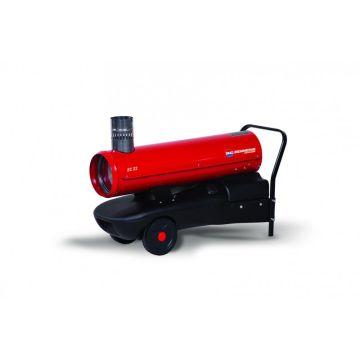 Generator de aer cald BIEMMEDUE EC 22