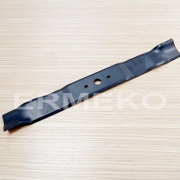 Cutit masina tuns gazon - CASTELGARDEN 181004381/1 - 181004381/1