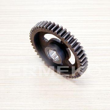 Roata dintata motocultor ROBI RECORD 250T - 11011-020012-1 - 11011-020012-1