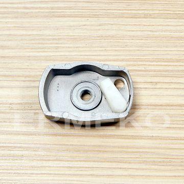 Cupla cu clichet (starter pully assembly) ECHO SRM3000, SRM3110, SRM3400, PE311 - 17720241030