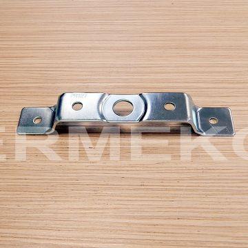 Suport cutit CASTELGARDEN 27787045/0, 27787045/1 - ER16-11007