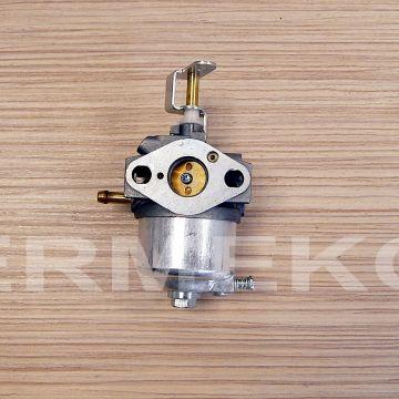 Carburator masina tuns gazon RX16, ZIMBRU 888, 889, ATLET 800