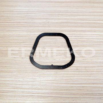 Garnitura capacului supapelor HONDA GX160, HONDA GX200 - ER06-02018