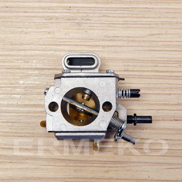 Carburator motoferastrau STIHL 029, 039, MS290, MS310, MS390
