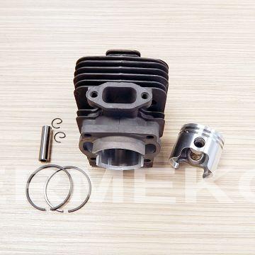 Cilindru + piston ( complet ) Ø 44mm - ER-07-12015