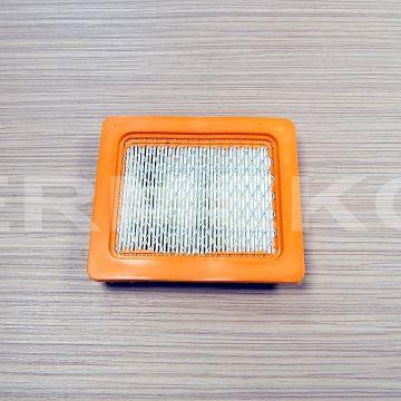 Filtru de aer LONCIN 1P61 1P65