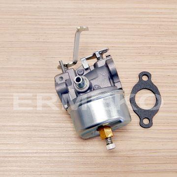 Carburator TECUMSEH H30, H50, H60, HH60 - ER5208188