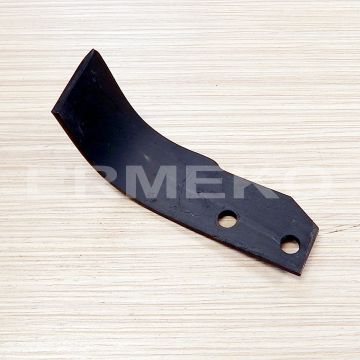 Cutit freze CARRARO (stanga) - ER-1407480R