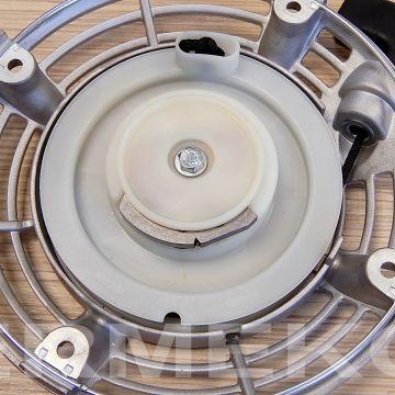 Demaror motor diesel HATZ 1B20, 1B20V, 1B30, 1B30V, 1B40, 1B40V, 1B50
