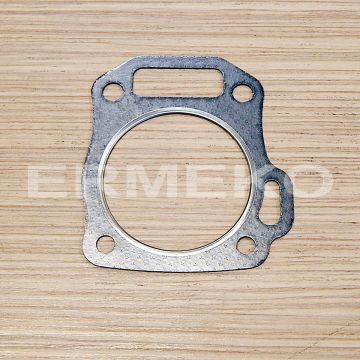 Garnitura chiuloasa LONCIN G 160 F, LC 168 F-1 - 120150144-0001