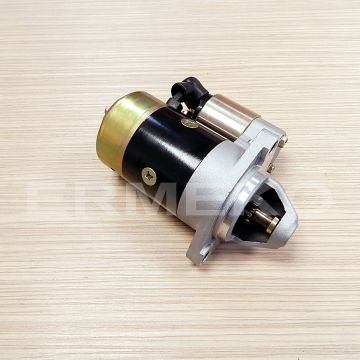 Electromotor KIPOR 170FSE - KM170FSE15100