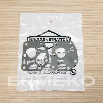 Membrane carburatoare motor BRIGGS & STRATTON 272372, 281028, 495770, 795083 - OEM BRIGGS&STRATTON - 795083