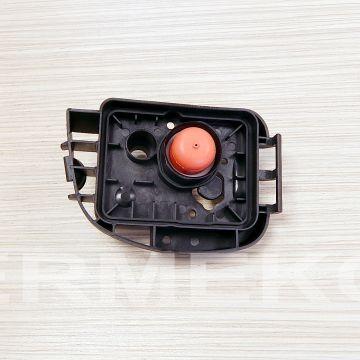 Carcasa filtru de aer BRIGGS & STRATTON 590584 - ER4101240