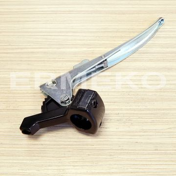 Maneta ambreiaj pentru diverse modele de motocultoare - ER6306833