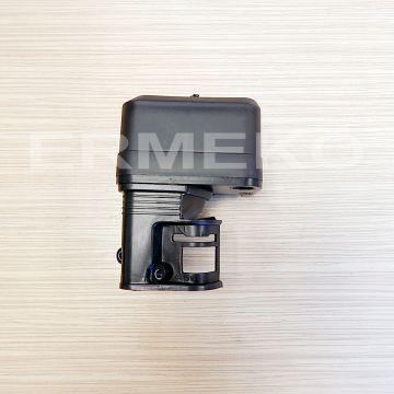 Ansamblu filtru de aer motor HONDA GX110, GX120, GX140, GX160 - ER-04-02007