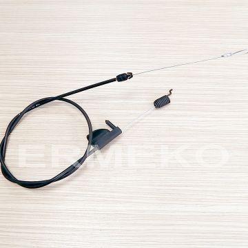 Cablu viteza masina tuns gazon WOLF-GARTEN - 746-05121A - 746-05121A