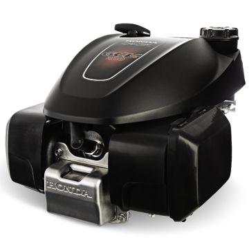 Motor Honda GCVx200 - ER-HONDA GCVx200