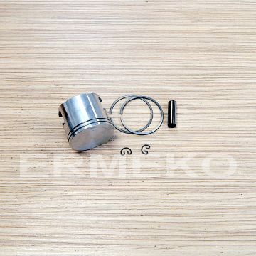 Piston complet Ø 50mm STIHL TS410, TS420