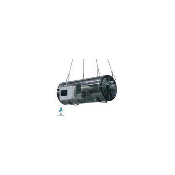Generator de aer cald BIEMMEDUE GA 100 C - ER-03GA112